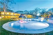 Casa Conde Beach Front Hotel - Costa Rica