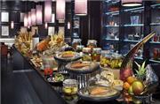 The Ritz Carlton Moscow - Russland - Moskau & Umgebung