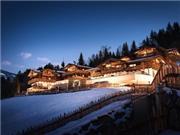 Das Kaltenbach - Tirol - Zillertal