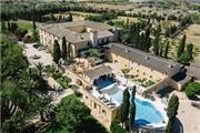 Son Julia Country House - Mallorca