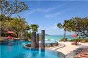 Maia Luxury Resort & Spa - Seychellen
