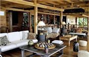 Tsara Komba Lodge - Madagaskar