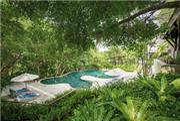 Anantara Phuket Layan Resort & Spa - Thailand: Insel Phuket