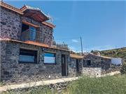Casa Jardin Las Hayas - La Gomera