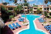 Dominikanische Republik, Dom. Republik - Osten (Punta Cana), Hotel whala! Bavaro