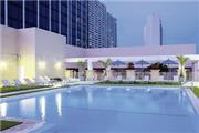 Hilton Miami Downtown - Florida Ostküste
