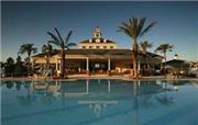 Reunion Resort a Salamander Golf & Spa Resort - Florida Orlando & Inland