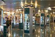 Vega Hotel & Convention Center - Russland - Moskau & Umgebung