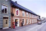 Clarion Collection Hammer - Norwegen