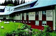 Hochkopfhaus zum Auerhahn - Schwarzwald