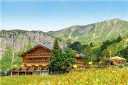 Walisgaden - Vorarlberg
