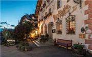 Strasserwirt Herrenansitz zu Tirol - Tirol - Osttirol