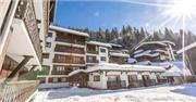 Odalys Residence Front de Neige - Rhone Alpes
