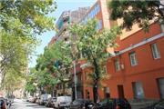 H TOP BCN City - Barcelona & Umgebung