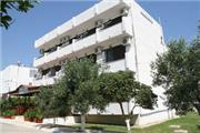 Andavis - Kos