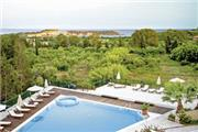 Belvedere Hotel & Luxury Suites - Zakynthos