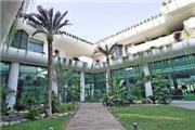 Deloix Aqua Center - Costa Blanca & Costa Calida