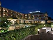 Four Points by Sheraton Catania Hotel & Confe ... - Sizilien