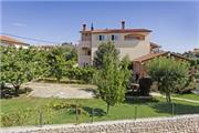 Diana Appartements - Kroatien: Istrien