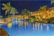 Prima Life Makadi Resort - Hurghada & Safaga