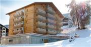Residences Pracoudu - Wallis
