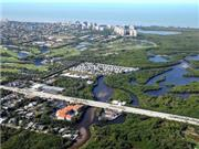 Doubletree Suites Naples - Florida Westküste