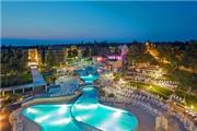 Hotel Sol Garden Istra - Kroatien: Istrien