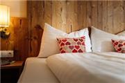 Kögele - Tirol - Innsbruck, Mittel- und Nordtirol