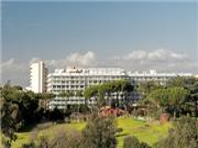 Barcelo Aran Park - Rom & Umgebung