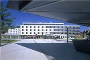 Best Western Premier Park Consul Stuttgart Essling... - Baden-Württemberg