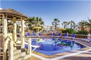 Globales Costa Tropical - Fuerteventura