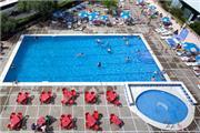H TOP Molinos Park Hotel - Costa Dorada