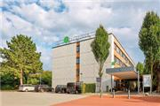 Ramada Bochum - Ruhrgebiet