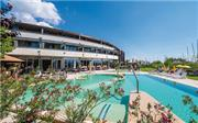 Silverine Lake Resort Balatonfüred - Ungarn: Plattensee / Balaton