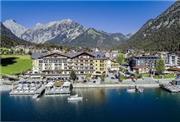 Post am See - Tirol - Innsbruck, Mittel- und Nordtirol