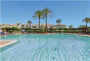 Playa Granada Club Resort - Costa del Sol & Costa Tropical