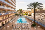 H TOP Calella Palace - Costa Barcelona