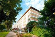 Kurhotel Panland - Niederbayern