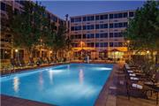 DoubleTree by Hilton Hotel Denver -Stapleton North - Colorado