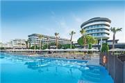 Voyage Belek Golf & Spa - Antalya & Belek