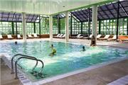 Solverde Spa & Wellness Center - Porto
