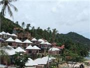 Hotel Samui Cliff View Resort