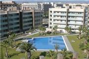 Apartamentos SPA Aqquaria - Costa Dorada