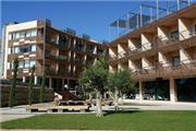 Les Oliveres Beach Resort & Spa - Costa Dorada
