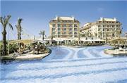 Crystal Family Resort - Antalya & Belek