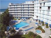 Guy Harvey Outpost Resort - Florida Westküste