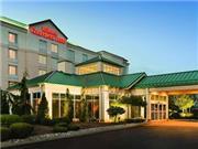 Hilton Garden Inn Niagara on the Lake - Kanada: Ontario