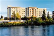 SpringHill Suites Fairbanks - Alaska
