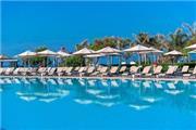 Ela Quality Resort Belek - Antalya & Belek