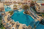 Lindos Imperial Resort & Spa - Rhodos